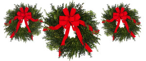 wreath-care-tips-freytags-florist-austin-tx-2